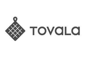 TPM-client_0000_tovala_logo_web_h_2.png.png
