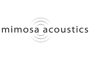 TPM-client_0020_Mimosa-Logo_1LINE_RGB-01.png.png