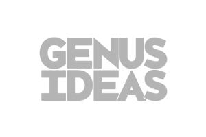 TPM-client_0022_Genusideas.png.png