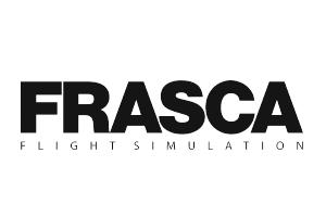 frasca.png