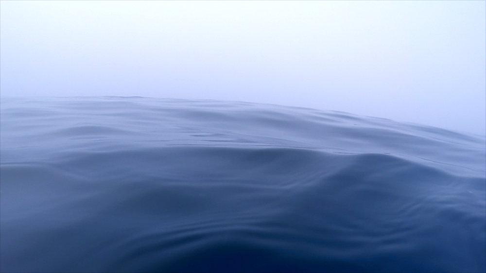 Sanchez, Casilda_Y el mar se nego a ser tierra_10.jpg