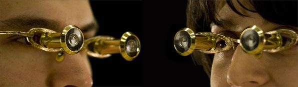 Peephole-Relations-Object1-2-596.jpg