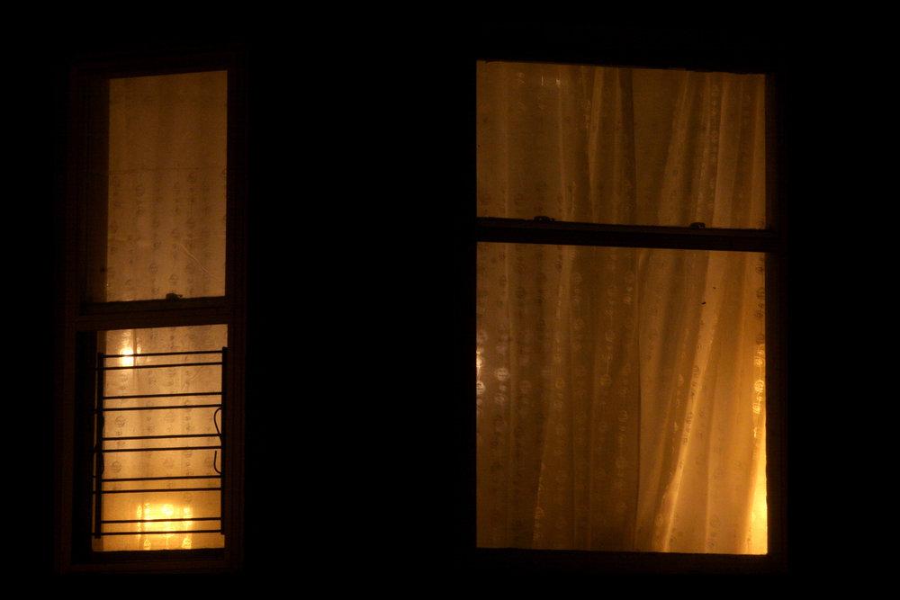 Insides_Chicago_33.jpg