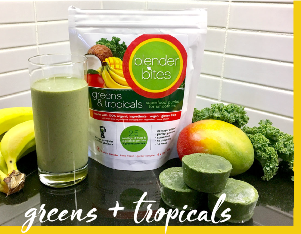 blender-bites-greens-tropicals.jpg