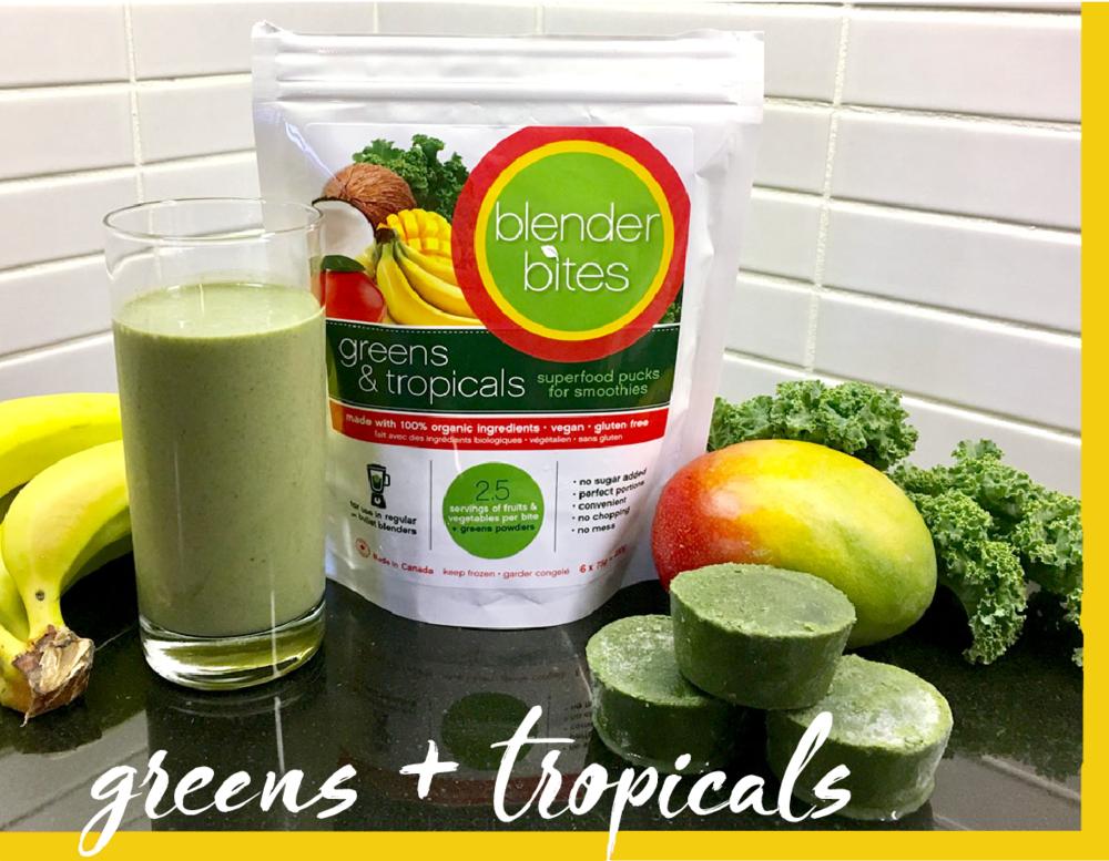 blender-bites-greens-tropicals.jpg