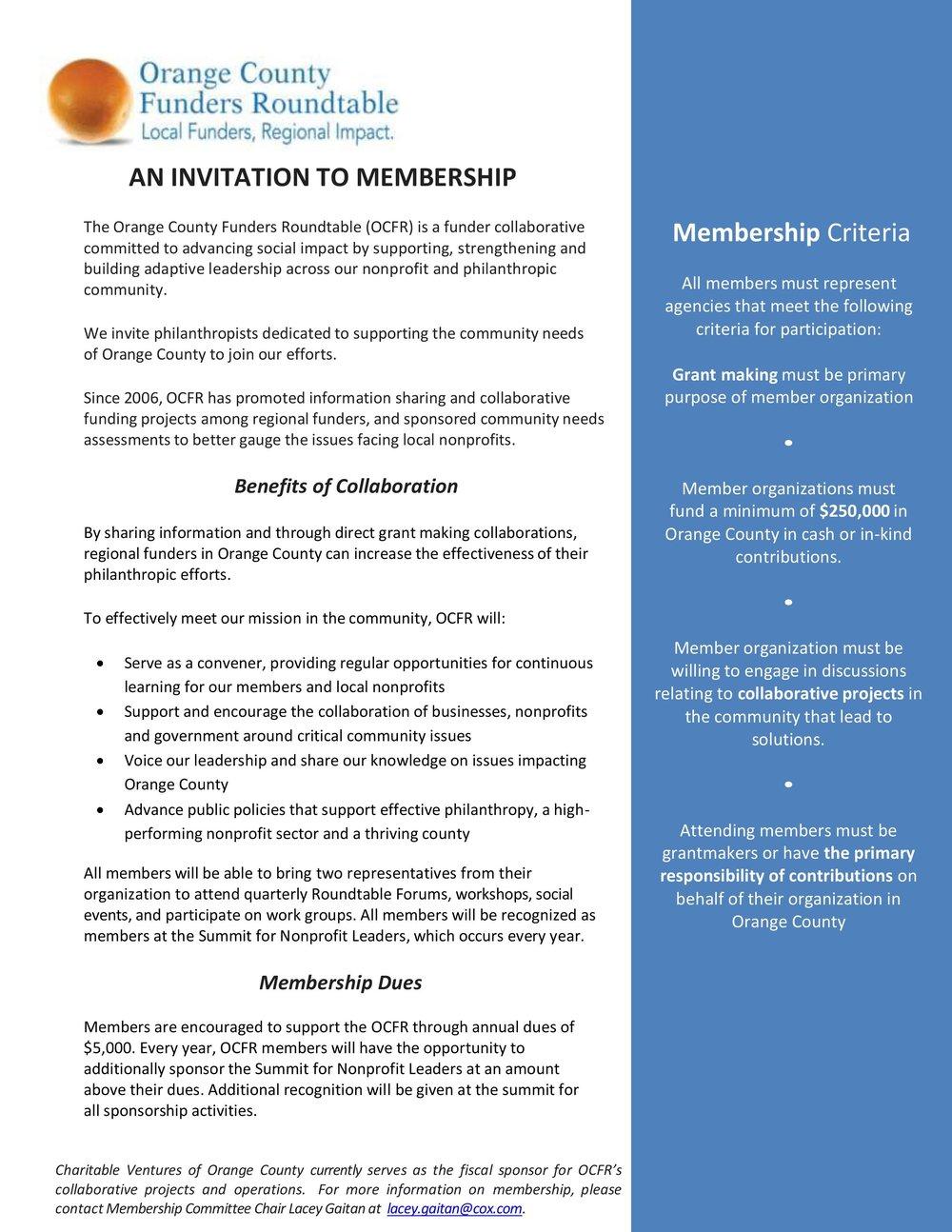 2018 Membership Criteria.jpg