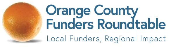 OC Funders Roundtable