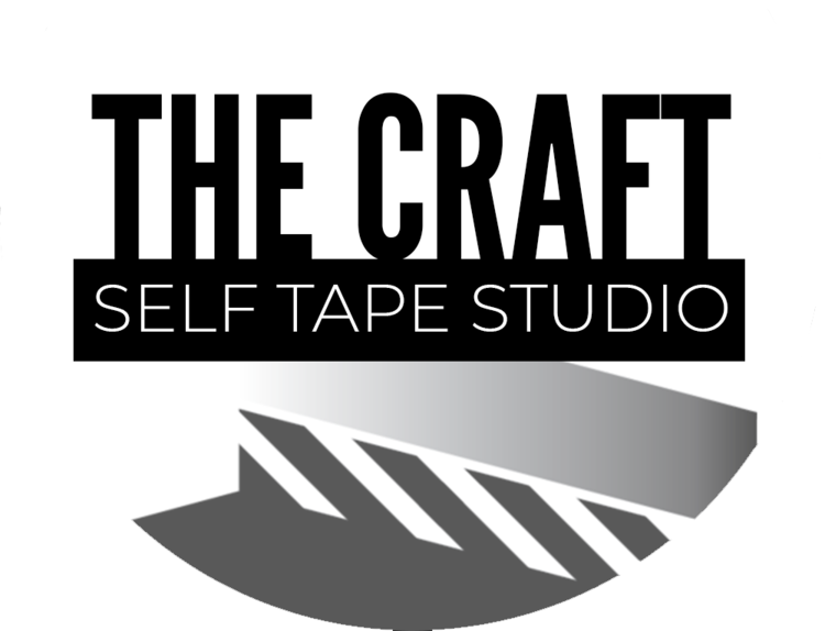 The Craft Self Tape Studio - Toronto