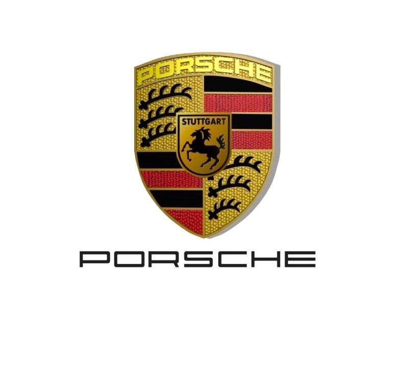 PORSCHE_LOGO_01.jpg
