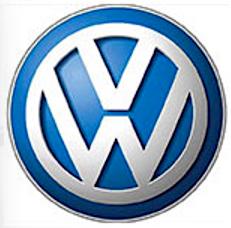 ST VW.jpg