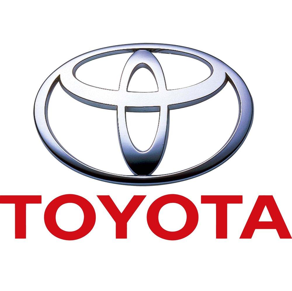 Toyota-emblem-3.jpg