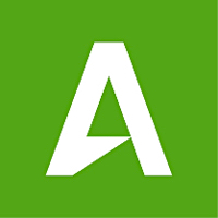 alixpartners-squarelogo-1473641405249.jpg