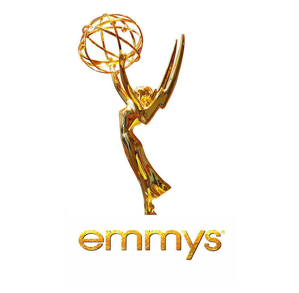 Emmy_Profile_300ppi copy.jpg
