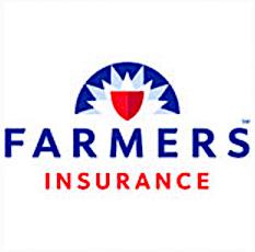 ST FARMERS.jpg