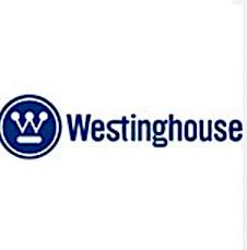 ST WESTINGHOUSE.jpg