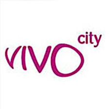ST VIVO CITY.jpg