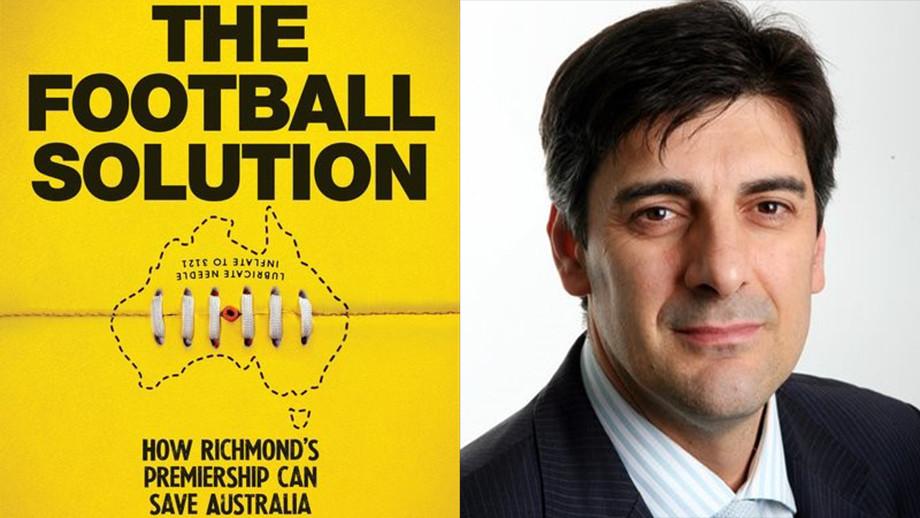 The Football Solution_01.jpg