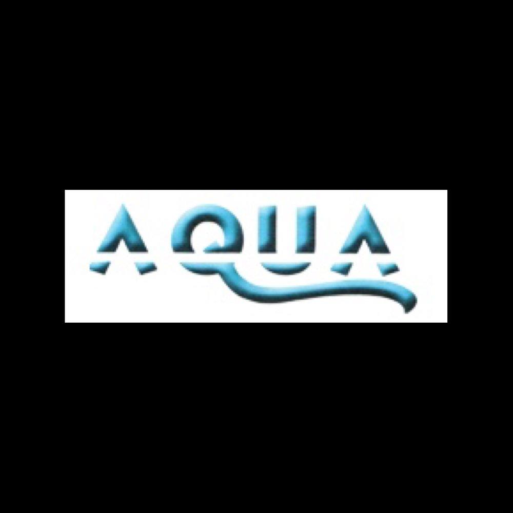 auqatalent-logo-1.jpg