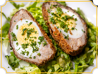 Scotcheggs.jpg