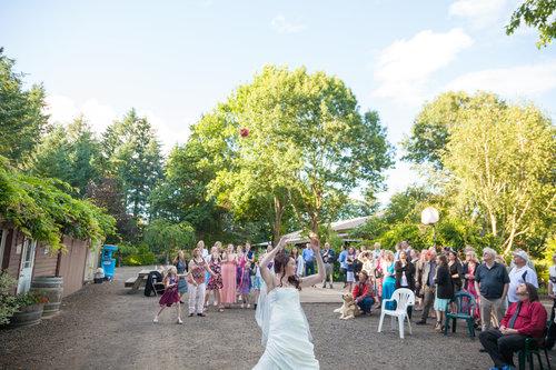 A Willamette Valley event & wedding venue | Willamette Farms ...