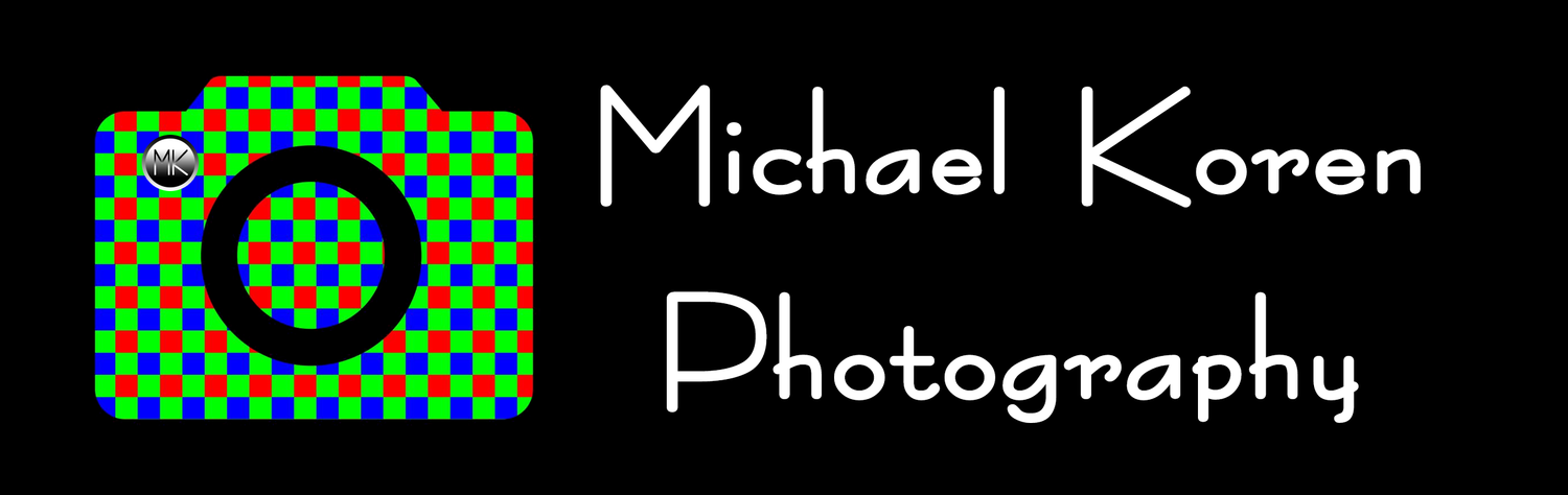 Michael Koren Photography
