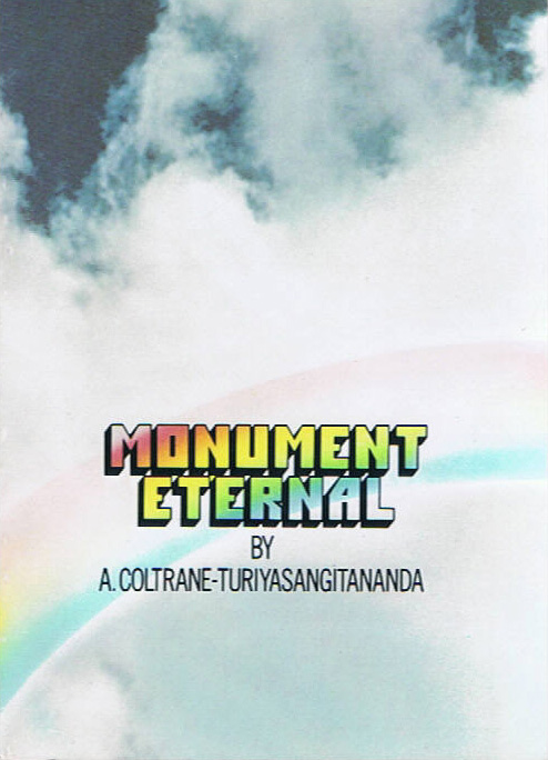 "<i>Monument Eternal</i><br><a href=""http://www.innerpath.com/monument-eternal/"" target=""_blank"">Purchase</a>"