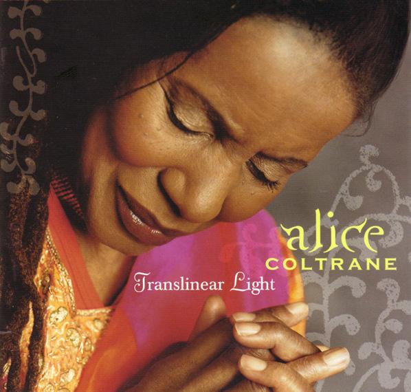 <i>Translinear Light</i><br>2004