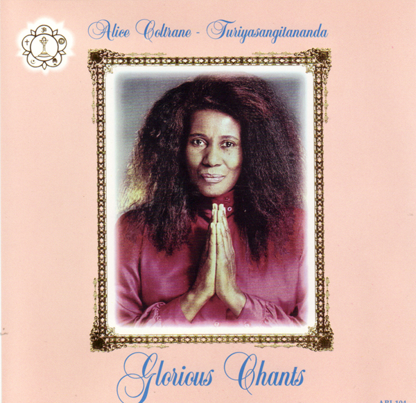 <i>Glorious Chants</i><br>1995
