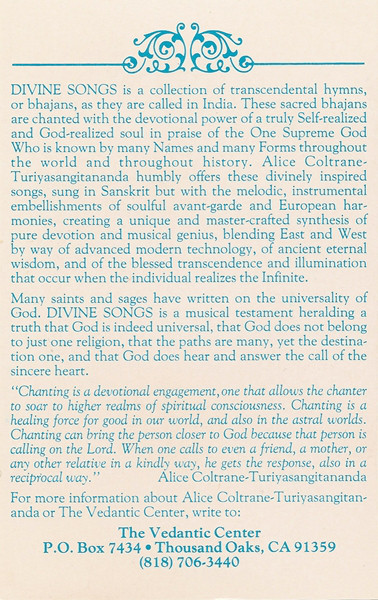 divine songs liner notes.jpg