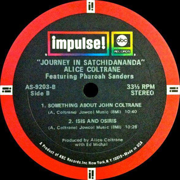 journey in side b.jpg
