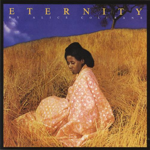 Eternity — 1976