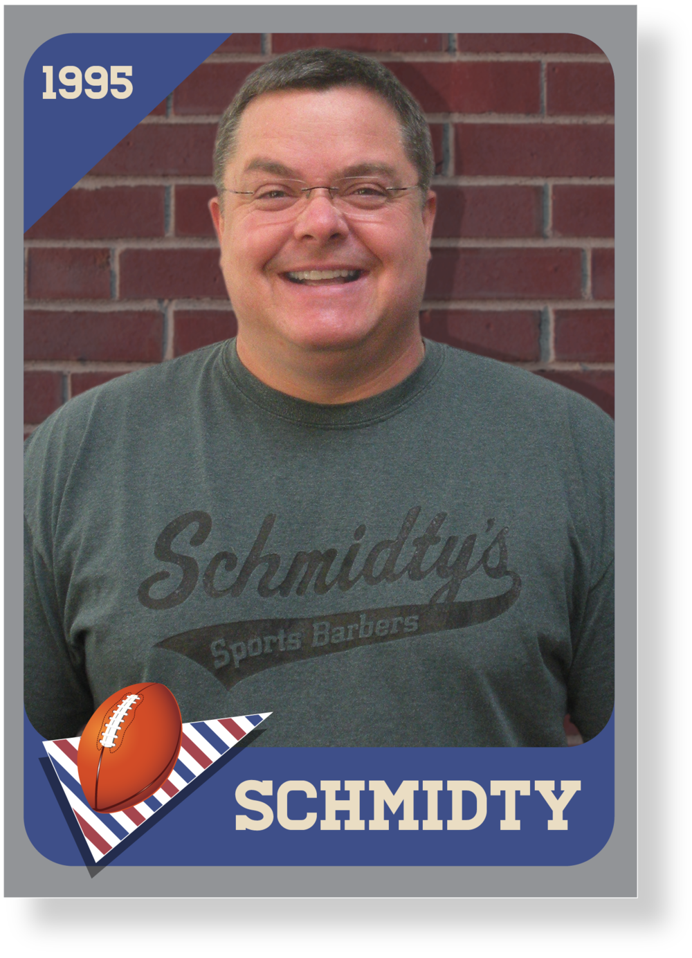 Schmidty-01.png