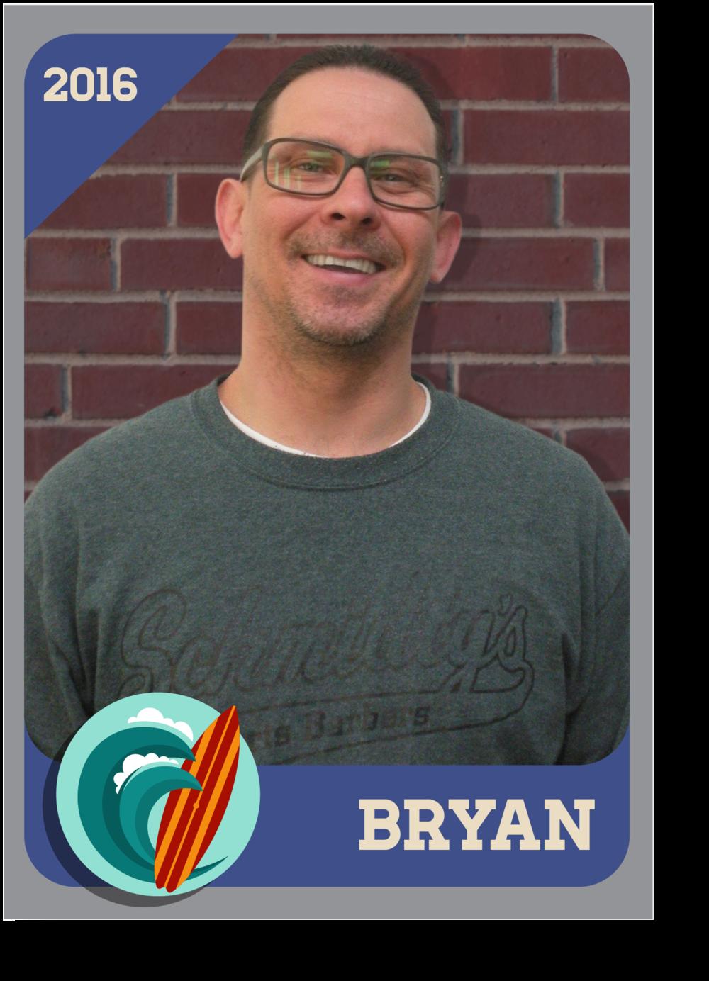 Bryan-01.png