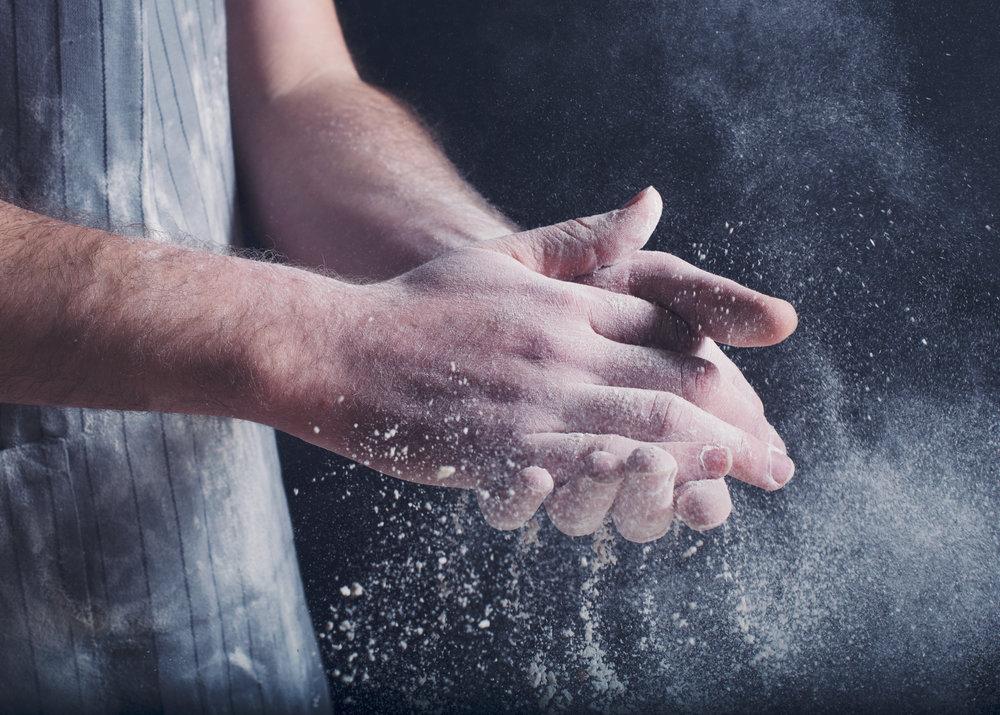 Flour-hands.jpg