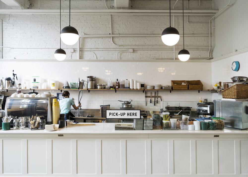 006-kitchen.jpg