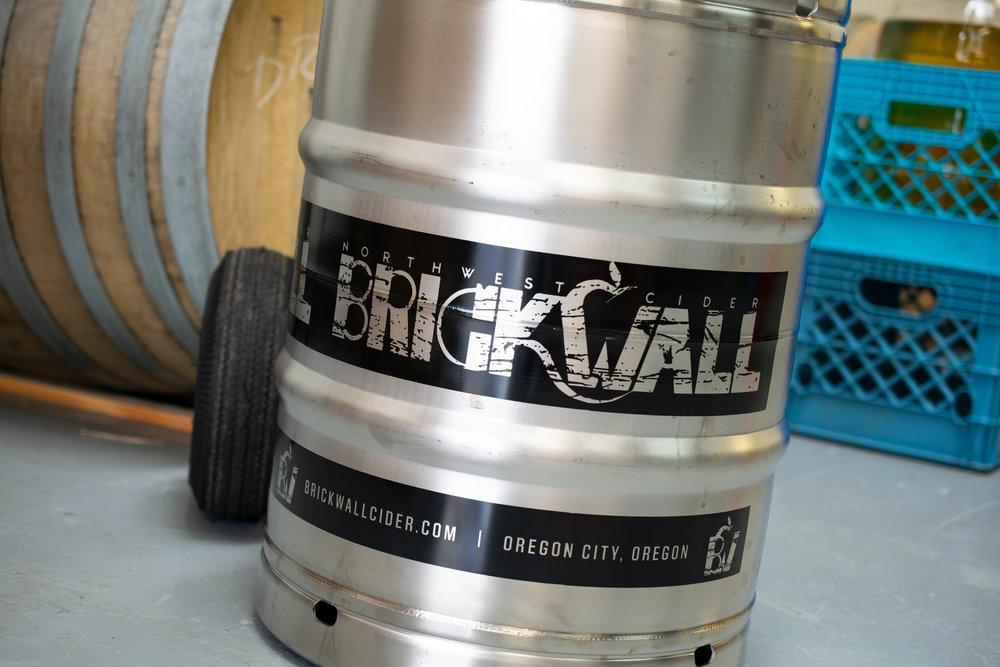 Brickwall-Cider.jpg