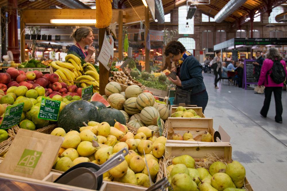 Colmar-market.jpg