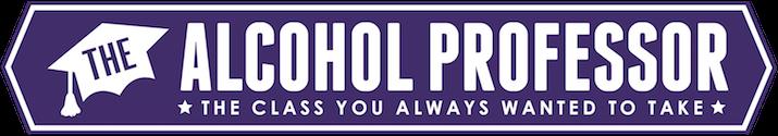 Alcohol-Professor-Logo.png