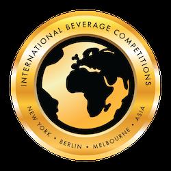 IBC_Logo_2017_small.png