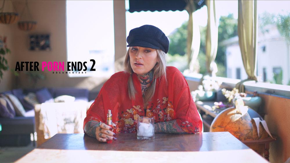 Janine Lindemulder After Porn Ends 2.png