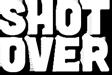 logo_so_nav_wh.png