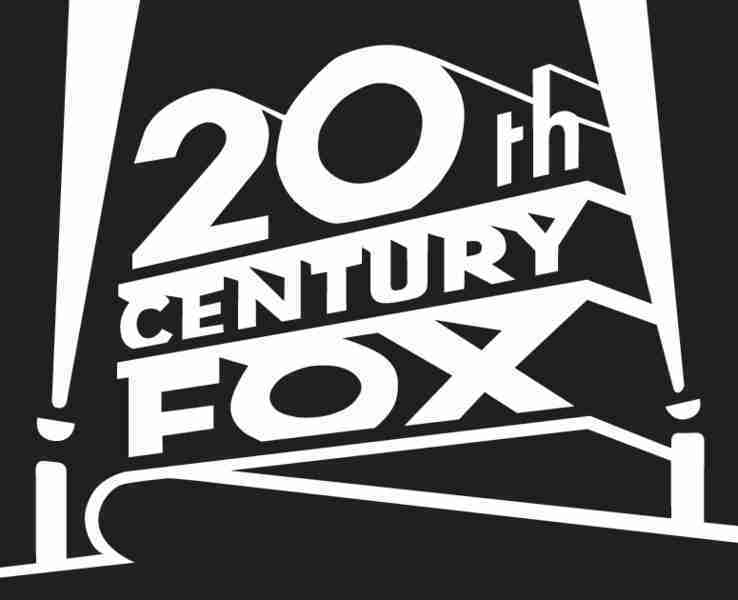 20th-Century-Fox-Print-Logo-twentieth-century-fox-film-corporation-17703708-738-600.jpg