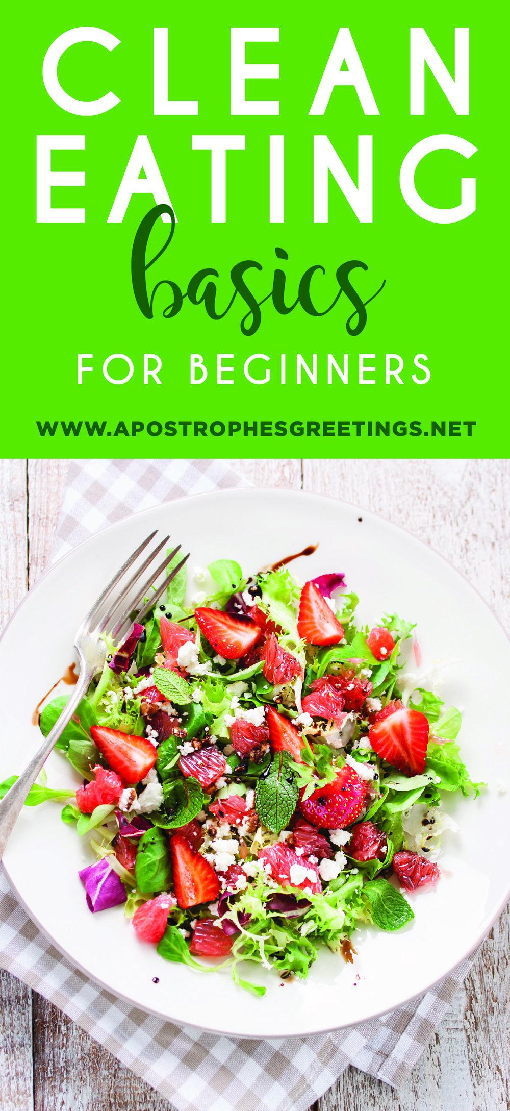 Clean Eating for Beginners pin-01.jpg