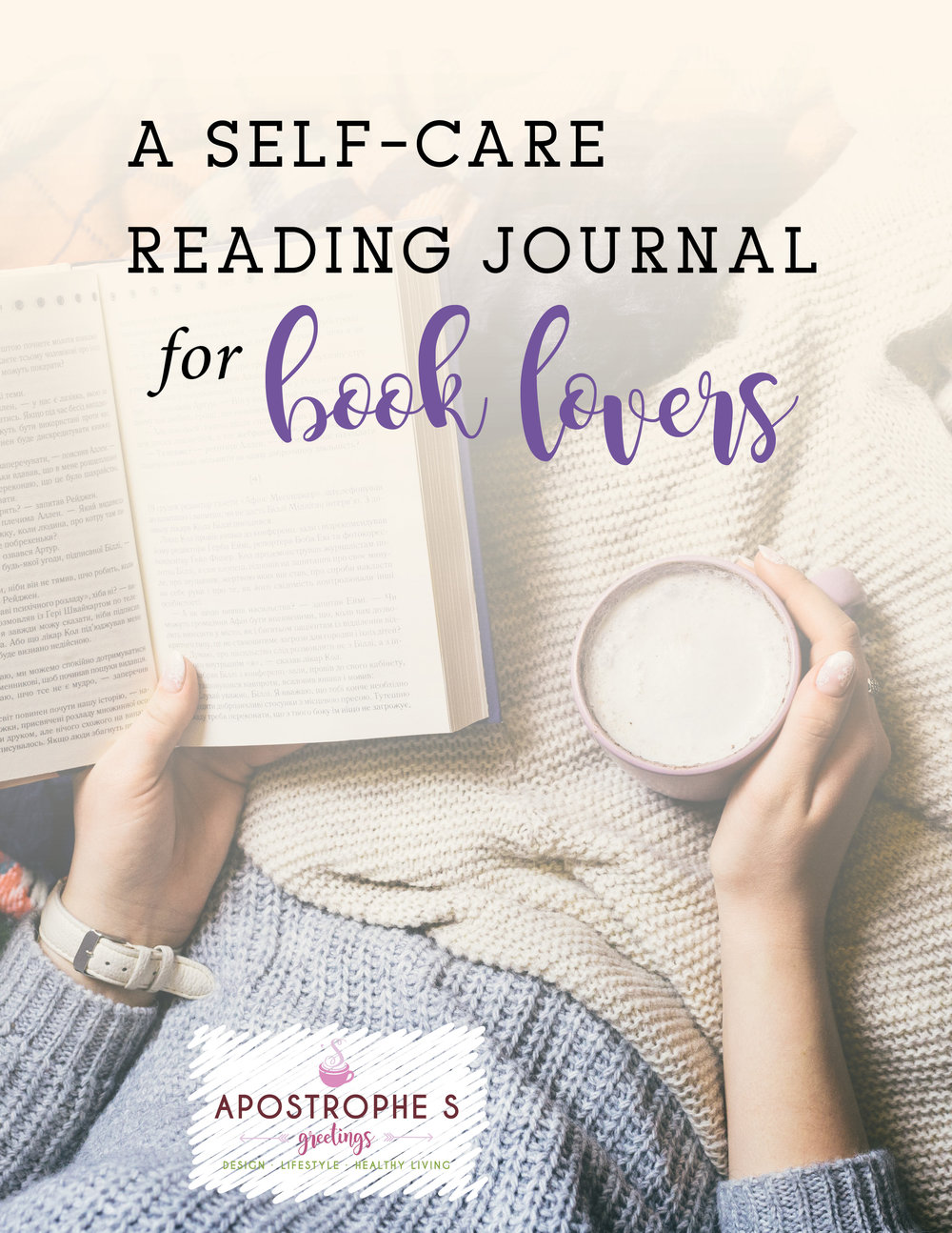 Book Lovers Reading Journal.jpg