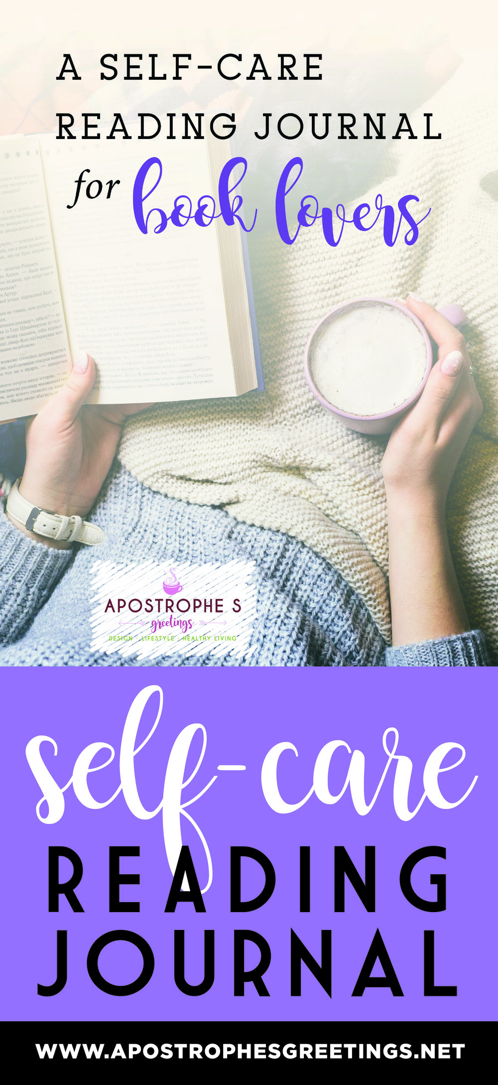 Self Care Book Journal pin-01.jpg