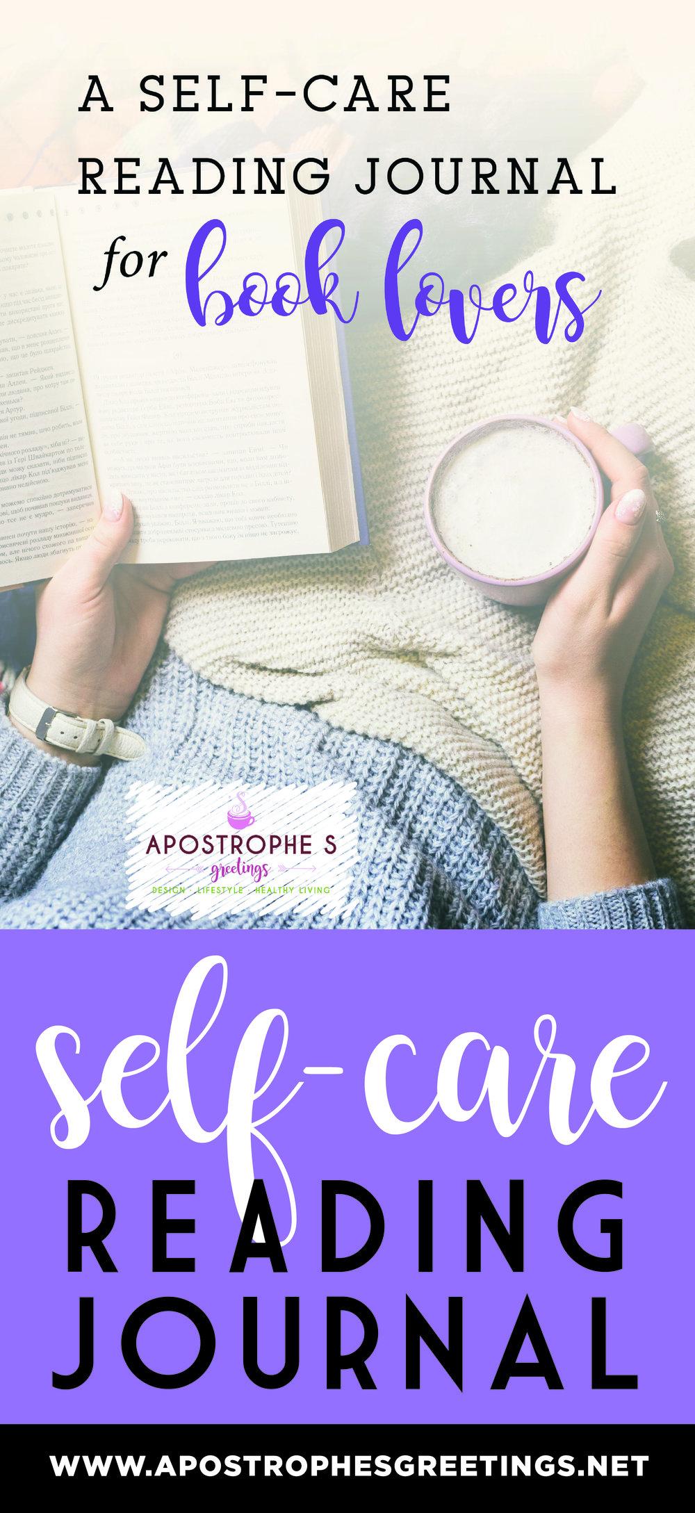 Self Care Book Journal pin-01.jpg