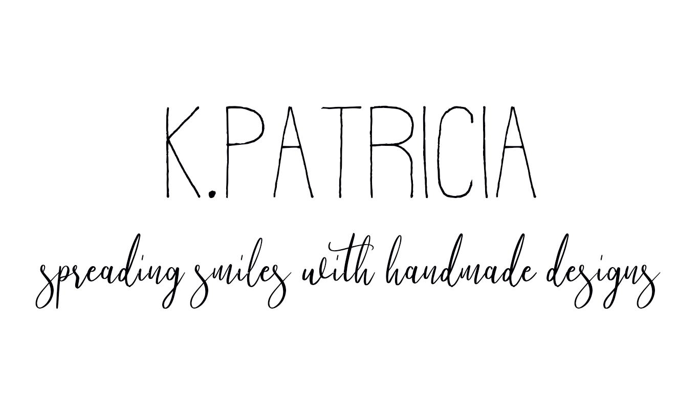 This Too Shall Pass K Patricia
