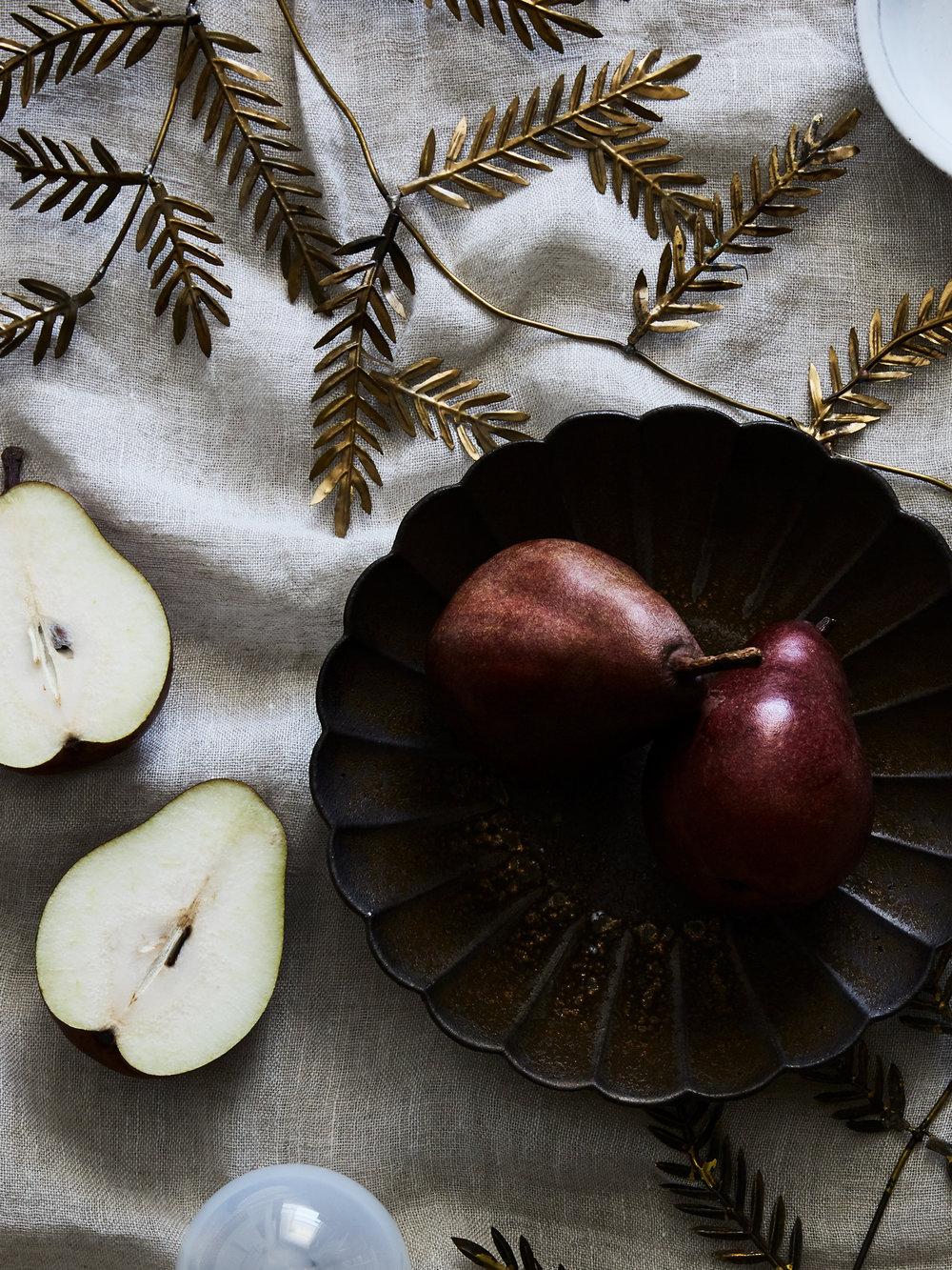 mildly_whitened_pears.jpg