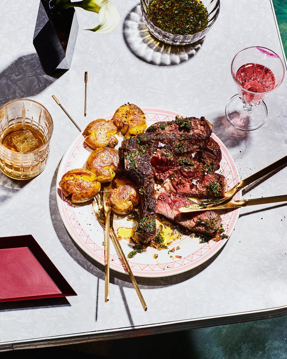 Valentine's-Day-Steak-Dinner-For-Two-instagram-2-03012018.jpg