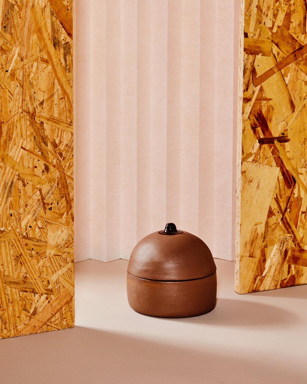 29072018-Wolfgang-Ceramics-5470-copy.jpg